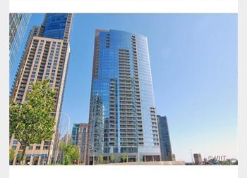 450-E-Waterside-Unit-3301-Chicago-IL-60601-0